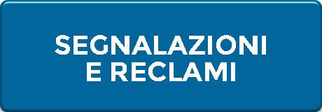 MEASPAico_regAssun